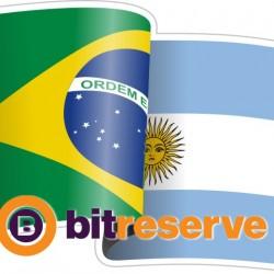 bitreserve argentina brazil billatera bitcoin