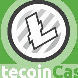 litecoin cash altcoin ico