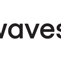 Plataforma Waves