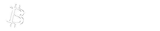 bitcoinperu logo white
